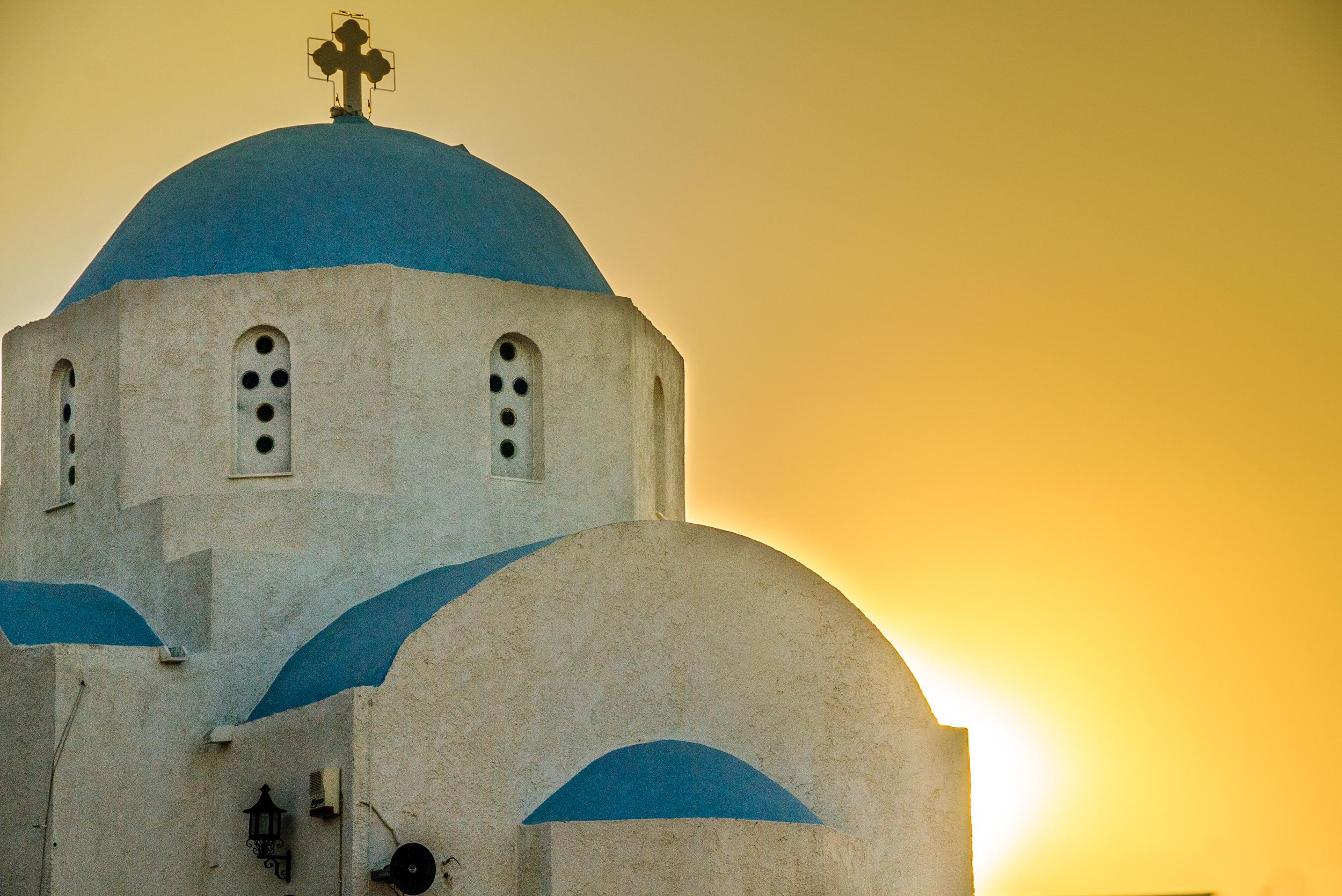 Greece-120820_0273