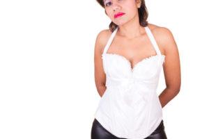 LucillePortraits-5891