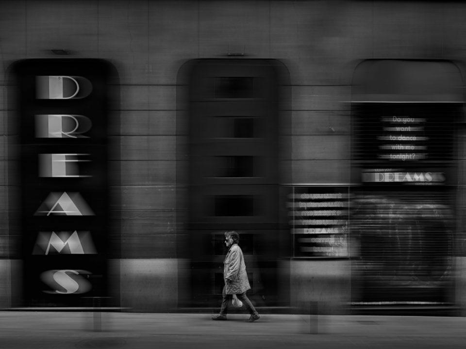 Lucille_Galleli-Street_2018_-3